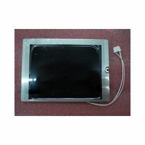 5.7 inch KYOCER KG057QV1CA-G000 KG057QV1CA-G00 LCD Display Screen Module huawei mercury g00 55020700