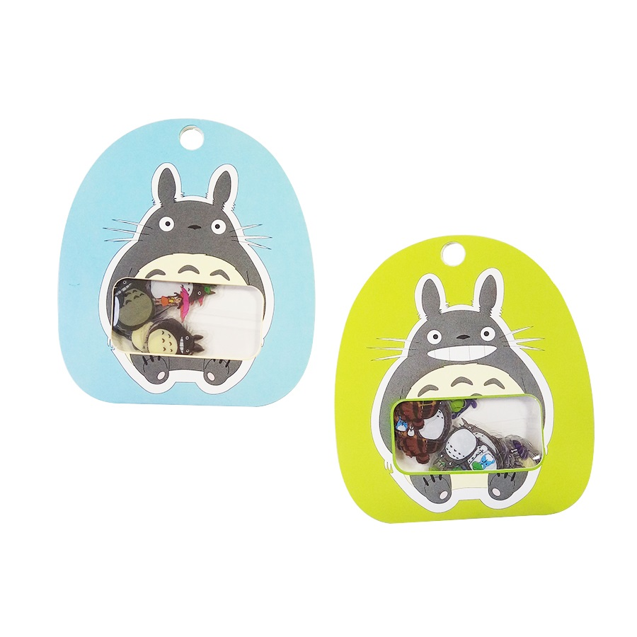 60pcs/lot Cute Cartoon Sticker Decoration For DIY Diary Phone Car Computer Bicycle Notebook Case Waterproof Kids Toy Stickers