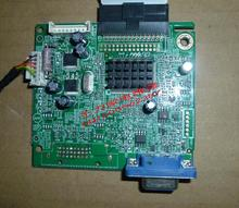 226V4L motherboard 715G5306-M02-000-004C screen TPM215HW01