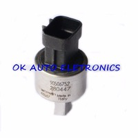 Oil Pressure Sensor Fuel Pressure Switch For 94 03 Holden Opel Astra F Vectra Behr Hella 90506752 1854780