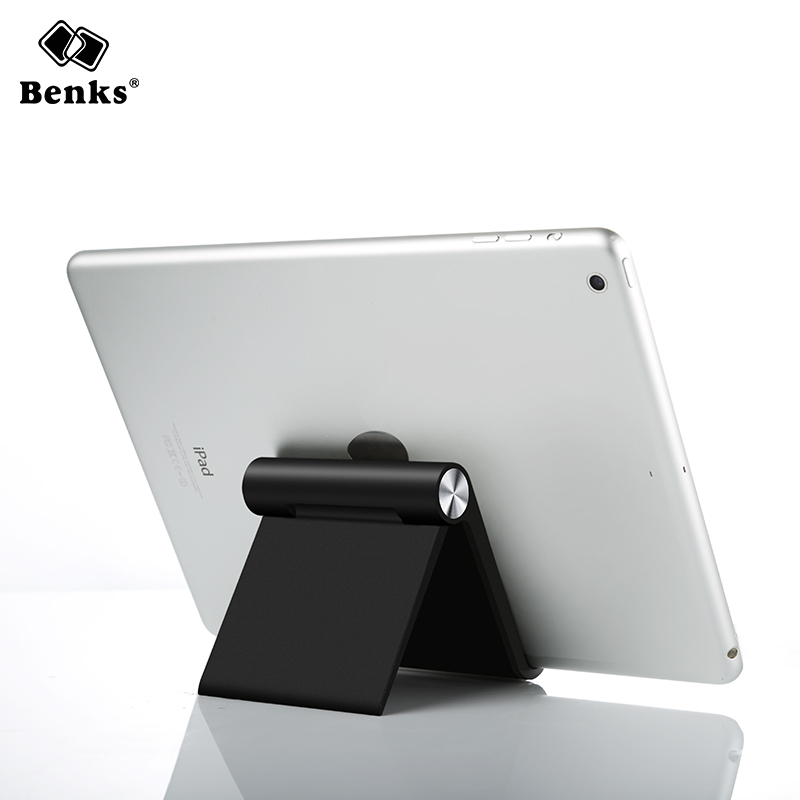 Aliexpresscom Buy Benks Universal Flexible Phone Desk Holder