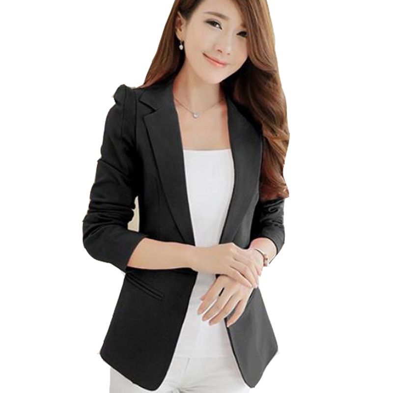 Online Get Cheap Blazer Styles Women -Aliexpress.com | Alibaba Group