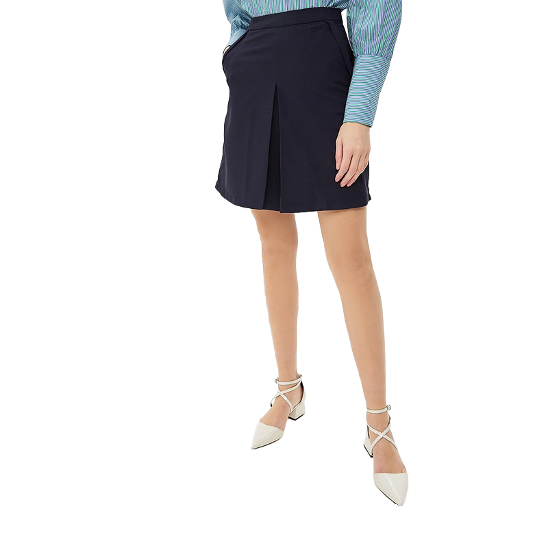 Skirts MODIS M181W00444 skirt for female TmallFS рубашка modis modis mo044ewagrd2