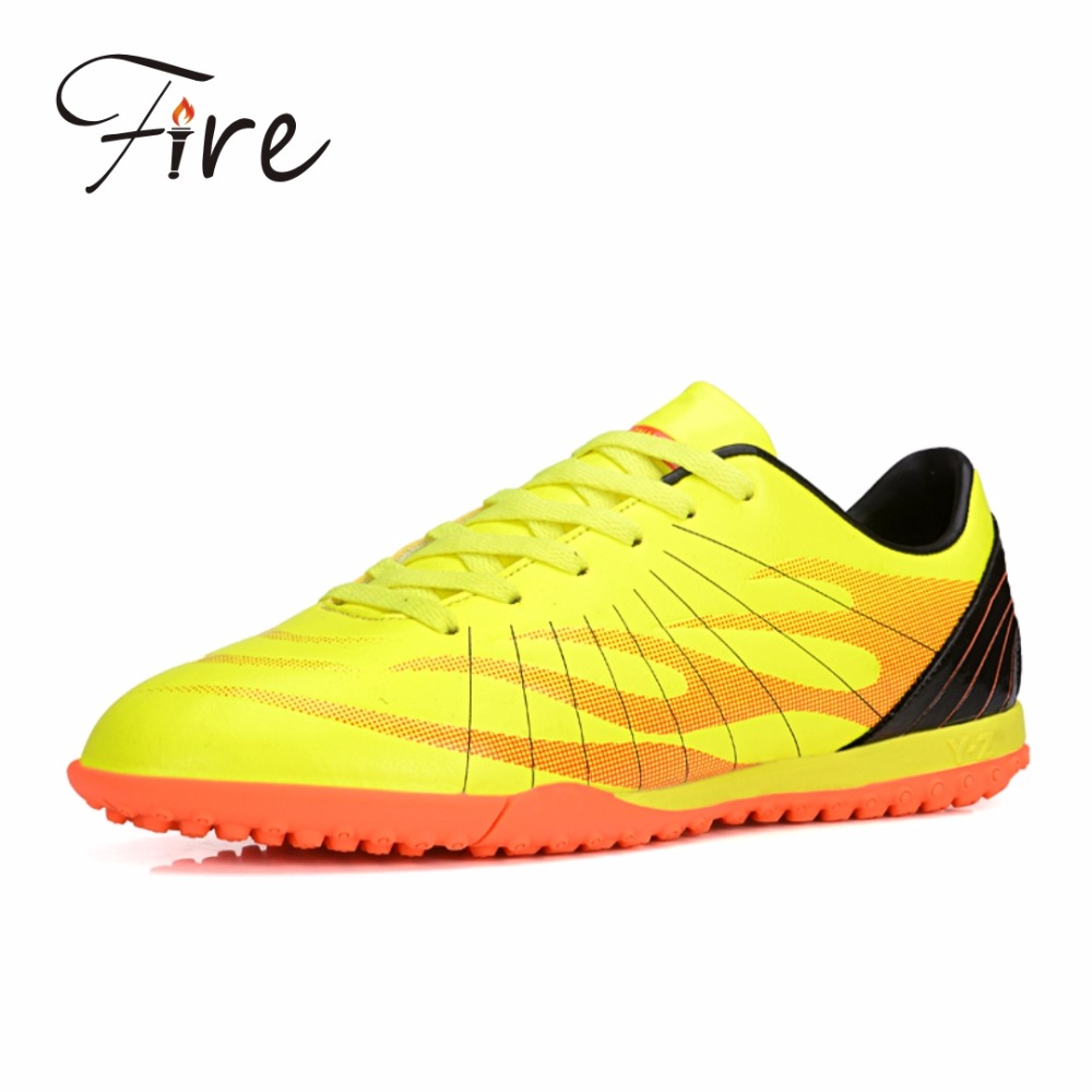 Compare Prices on Indoor Flat Soccer Shoes- Online Shopping/Buy ...