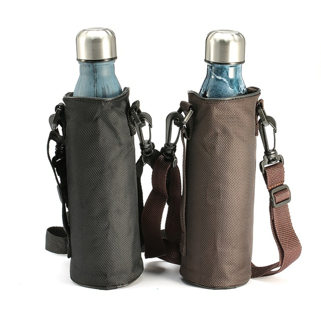 range bouteille d eau stunning vlo complet en fiber de carbone bouteille deau cage vtt route. Black Bedroom Furniture Sets. Home Design Ideas
