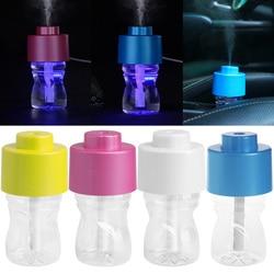 Mini usb ultrasonic home aroma humidifier air diffuser purifier mist maker dc 5v y05 c05 .jpg 250x250