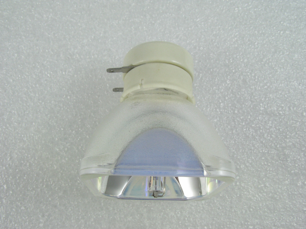 ФОТО Replacement Compatible Projector Lamp Bulb for HITACHI DT01251 Projector lamps