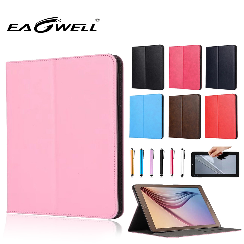New Arrival PU Leather Cases cover For Samsung Galaxy Tab S3 T820 T825 9.7'' Cases Flip Stand Smart Cover For Samsung T820 sahar cases чехол узор с маленькими сердечками samsung galaxy s3