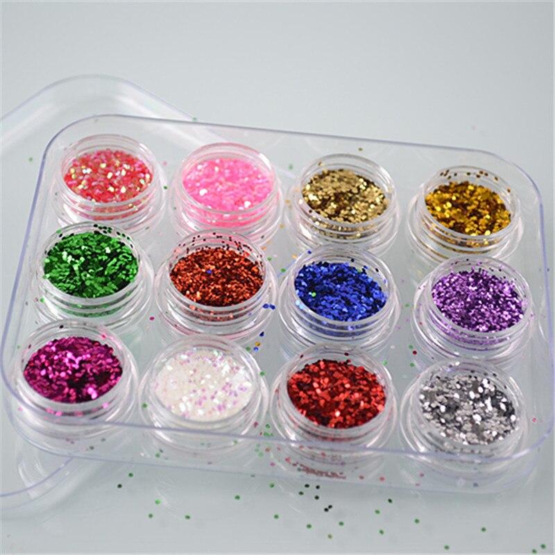 XE001 Nail art Acrylique Poudre et Liquide Polonais Peinture Liquide Nail Manucure Nail art décorations