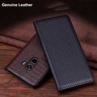 For Xiaomi Mi Mix 2 Mix2 Case Cover Flip Luxury Leather Coque Case For Xiao Mi