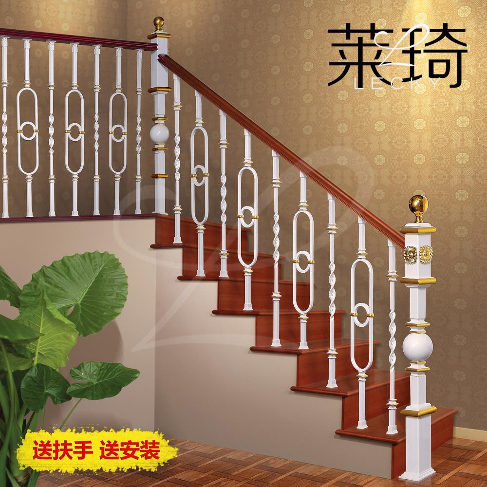 100 fabricant escalier en fer forge fabrication. Black Bedroom Furniture Sets. Home Design Ideas