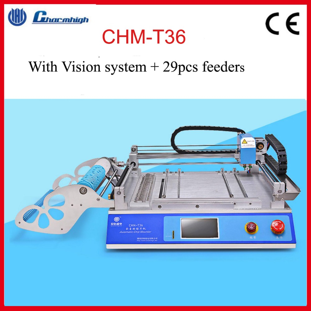 top 10 largest smt assembly machine brands and get free shipping