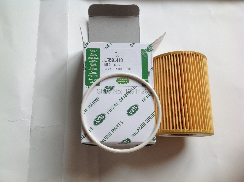Online buy wholesale engine oil filter from china engine for Buy motor oil in bulk