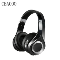 CBAOOO JY 41 Bluetooth Headphones Wireless Stereo Earphone Headphone With Mic Headsets Micro SD Card Slot