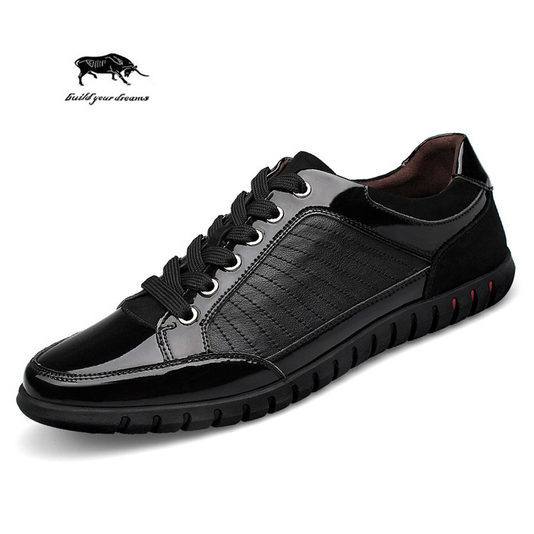 High quality 100% Genuine Leather men shoes Casual men flat Shoes, British style Lace Up Brand Designer Loafers For Men aego micro sd 32gb flash memory card 600x 8gb 64gb 128gb sdxc class10 16gb uhs 1 high speed tf card for smartphone tablet pad