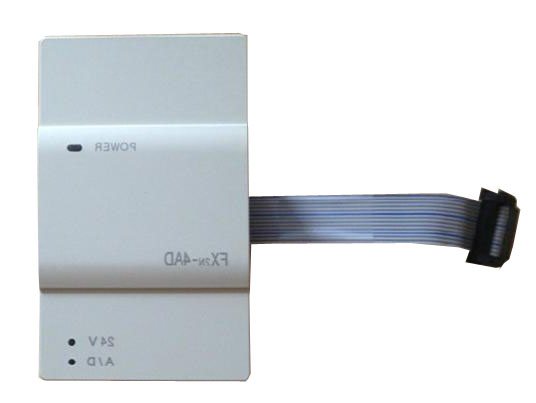 FX2n-4AD PLC New Original Module Analog to digital converter