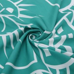 Image 5 - CAMMITEVER 4 Colors Lotus Bohemian Mandala Tapestry Sandy Beach Picnic Throw Rug Camping Tent Travel Sleep Pad Home Furnishing