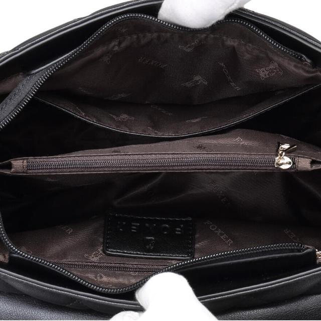 2017 New designers women leather bag famous brands  fashion women tote handbags shoulder High quality  cowhide bag