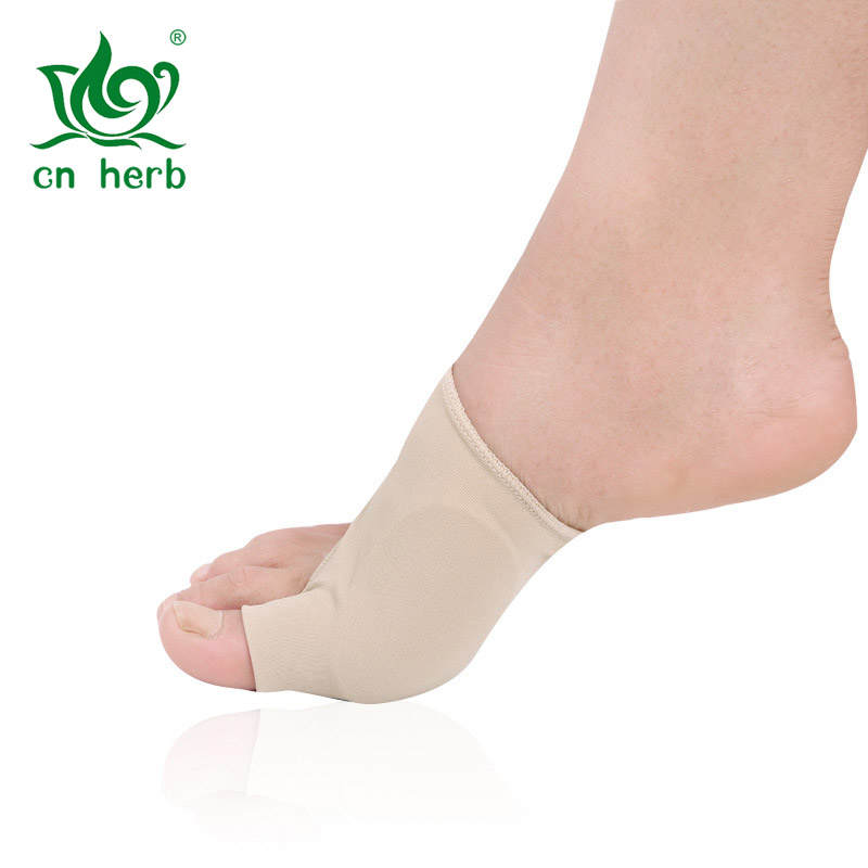 ~SEBS nursing of hallux valgus bone set thumb protective sleeve