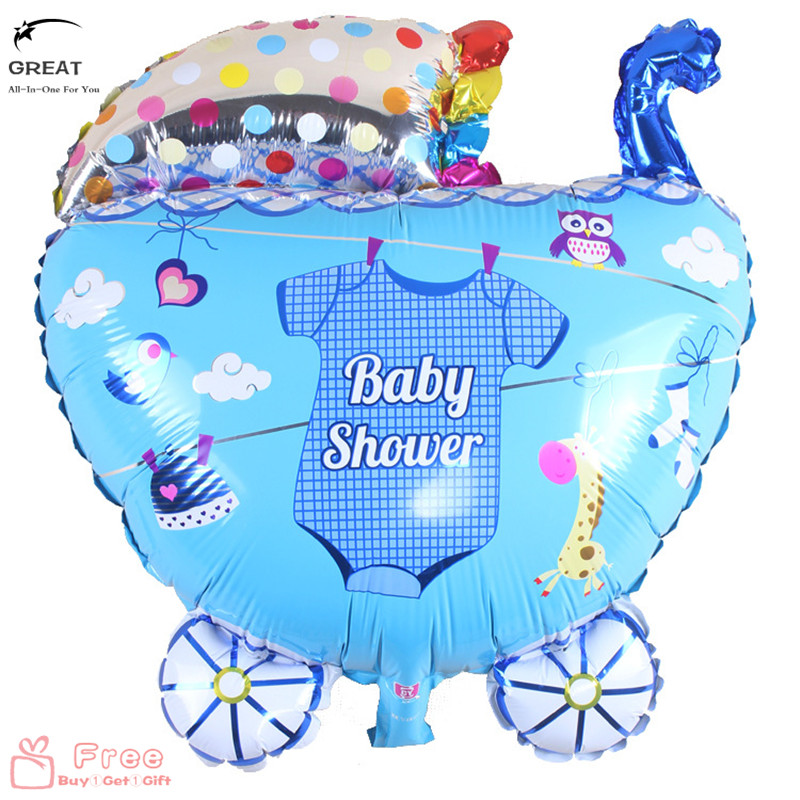 Online buy wholesale stage themes from china stage themes for Baby shower stage decoration