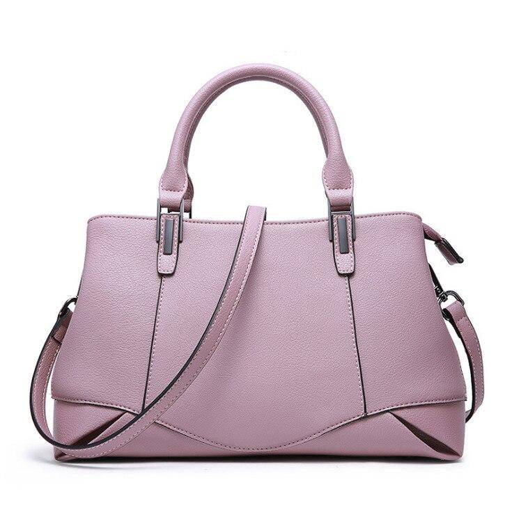 Sacchetto femminile delle Donne di 100% sacchetti di cuoio genuini borse crossbody borse per le donne sacchetti di spalla del cuoio genuino bolsa feminina ToteSacchetto femminile delle Donne di 100% sacchetti di cuoio genuini borse crossbody borse per le donne sacchetti di spalla del cuoio genuino bolsa feminina Tote