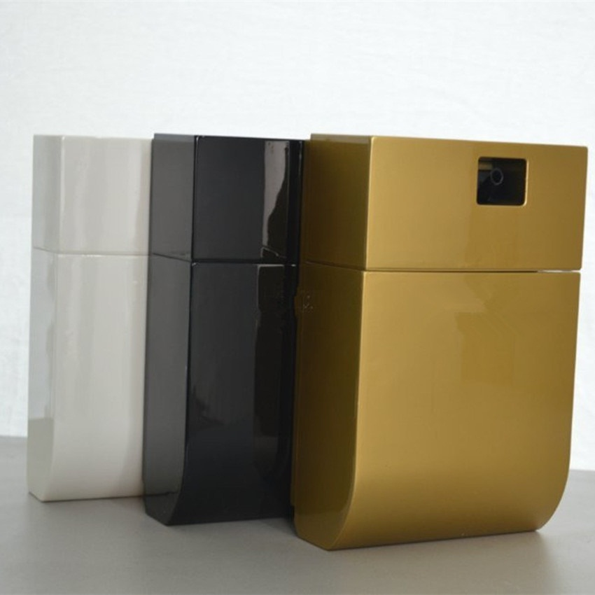 fragrance machine