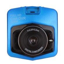 Novatek  Camera Dash Cam Full HD 1080p Parking Video Recorder Registrator Mini Vehicle Camcorder G-sensor night vision