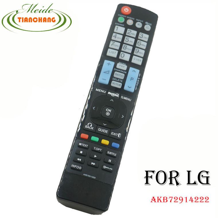 50 smart tv 1
