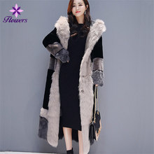 f7cb398fe6 Buy clothes big size fur and get free shipping on AliExpress.com