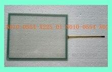 N010-0554-X225/01 N010-0554-X022/ 1 N010-0554-X126/01