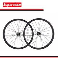 Супер легкие колеса углерода 27,5 Hookless clincher wheelset 650c набор колес для горного велосипеда ud матовый