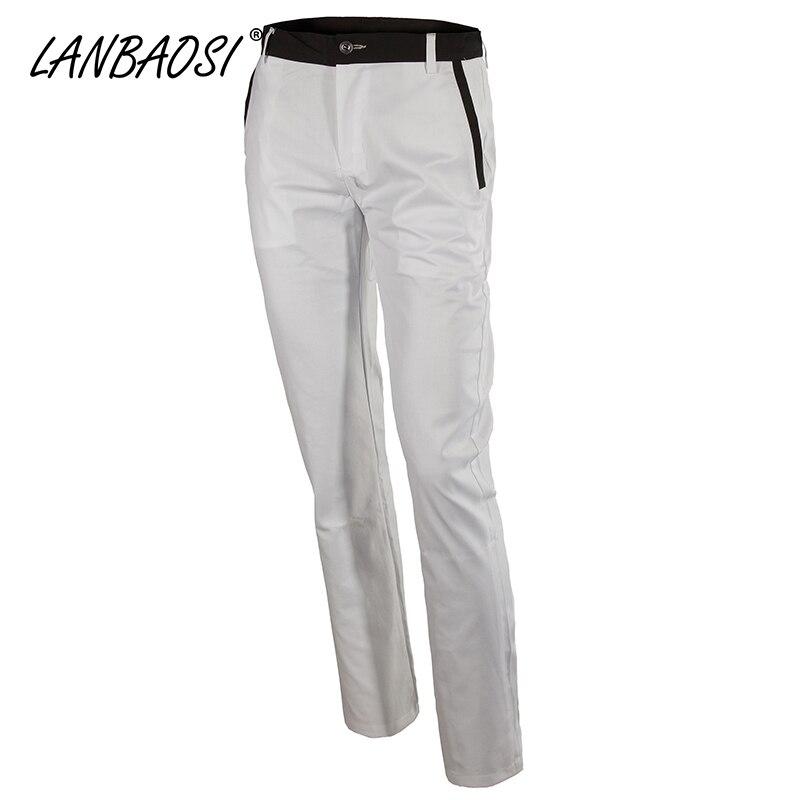 Online Get Cheap Tall Mens Pants -Aliexpress.com | Alibaba Group