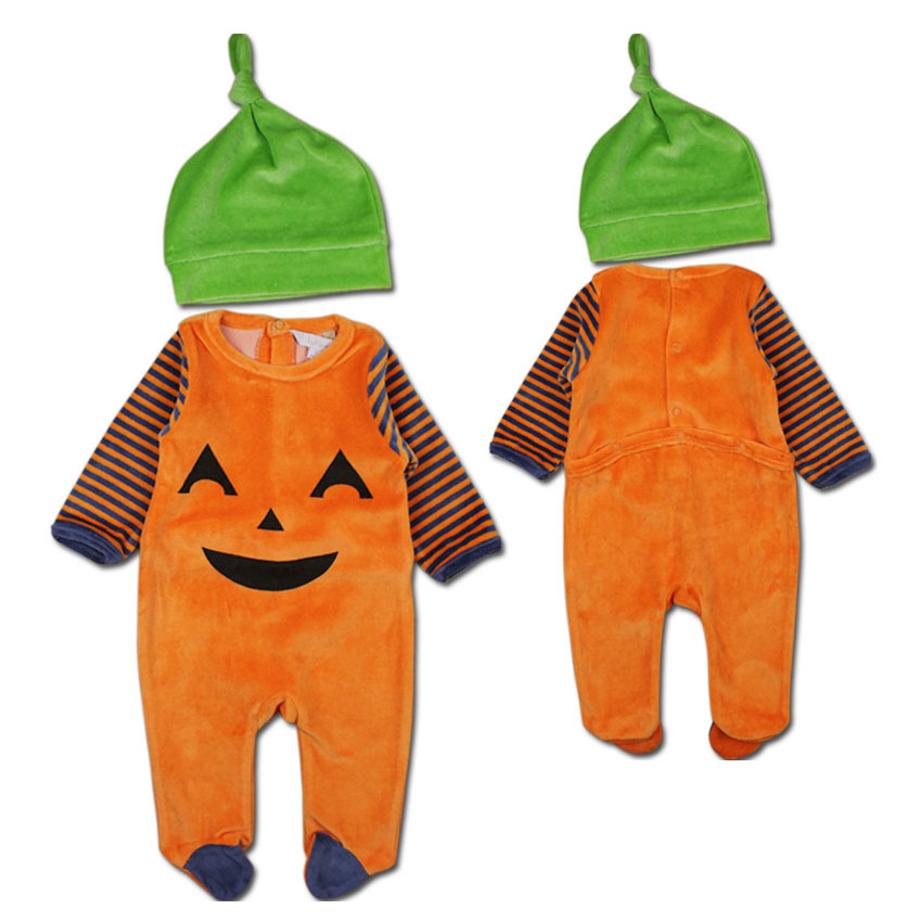 Compare Prices on Newborn Halloween Costumes- Online Shopping/Buy ...