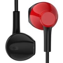 Headphones High Quality Earphone Stereo Headset for iphone 4 4s 5 5s 6 6s plus Headphone Bass Earphones for xiaomi MP3 sports все цены