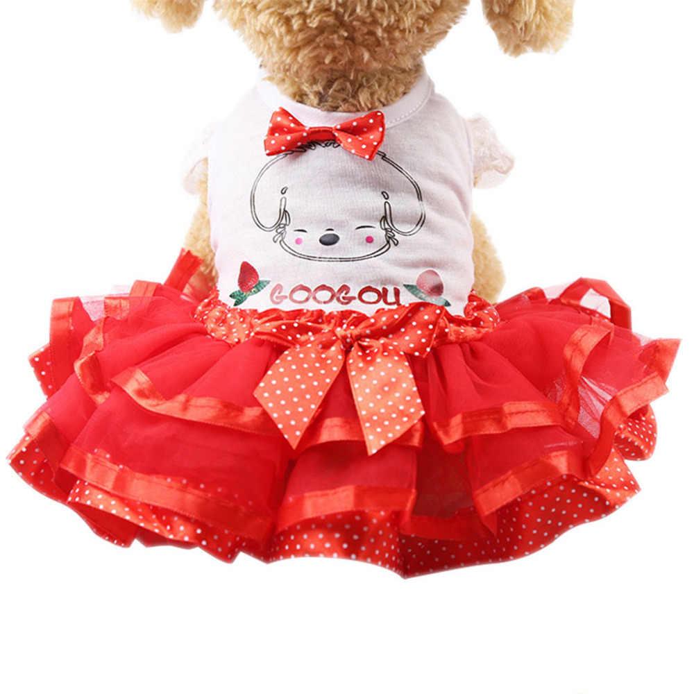 Новинка 2019 года; Лидер продаж полиэстер; повседневное дышащее платье с капюшоном и принтом фруктов; красное домашнее платье для путешествий; #4A17