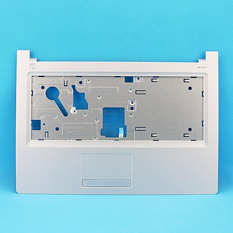 Adequado para 300-15ibr 300-mecanismo de 15 Prata Tampa Superior Assembléias Fru 5cb0k40643 300-15isk L300isk15