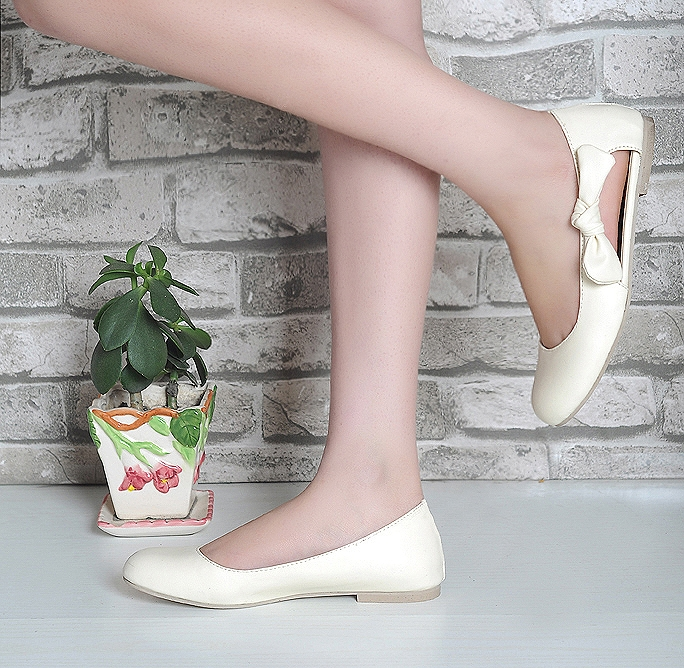 2016 spring women ballet flats shoes ladies slip on flat loafers Driving Shoes woman Flat P948