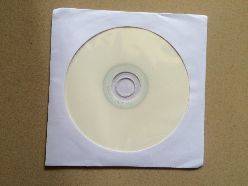 YCFP3 55CD