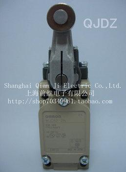 Supply WLCA2-2N new original OMRON / Omron WLCA2-2N industrial control switch