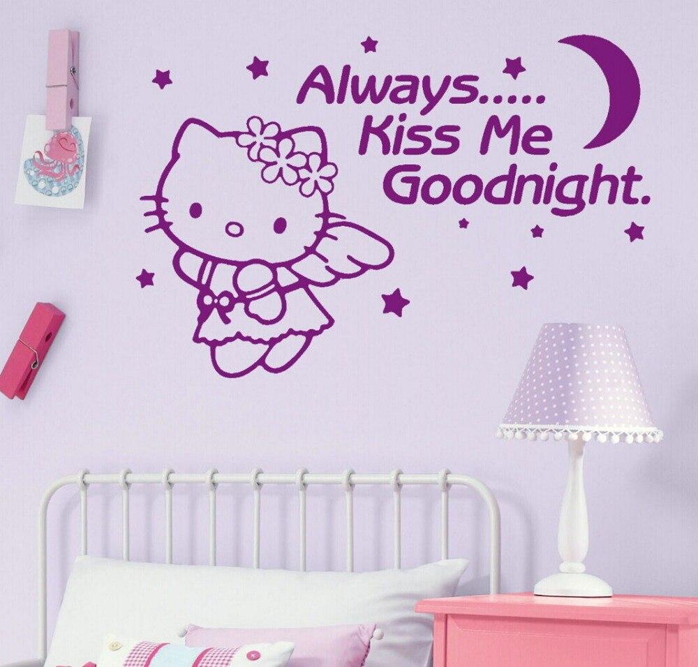 Beautiful Wallpaper Hello Kitty Angel - HTB1TffIKXXXXXXwXpXXq6xXFXXXi  Graphic_672210.jpg