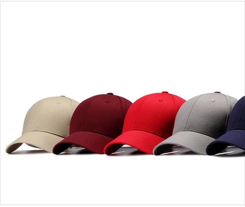 black trucker hat 4186927787_21131714