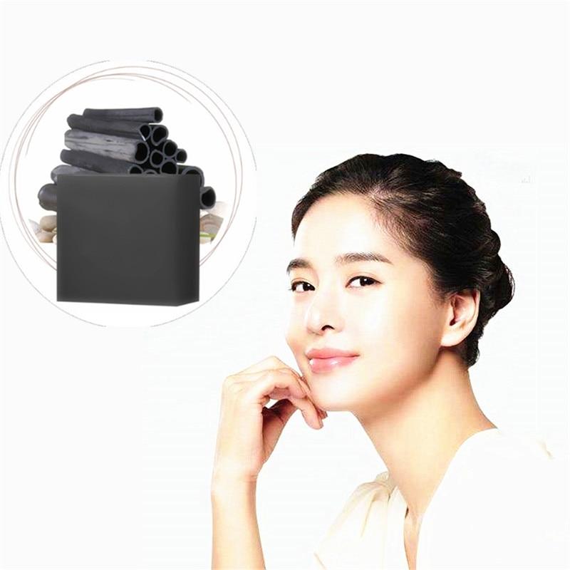 Korean Deep Repair Antioxidant Facial Soap Lighten Melanin SKin Whitening Anti Aging Natural Astaxanthin Primary Handmade Soaps