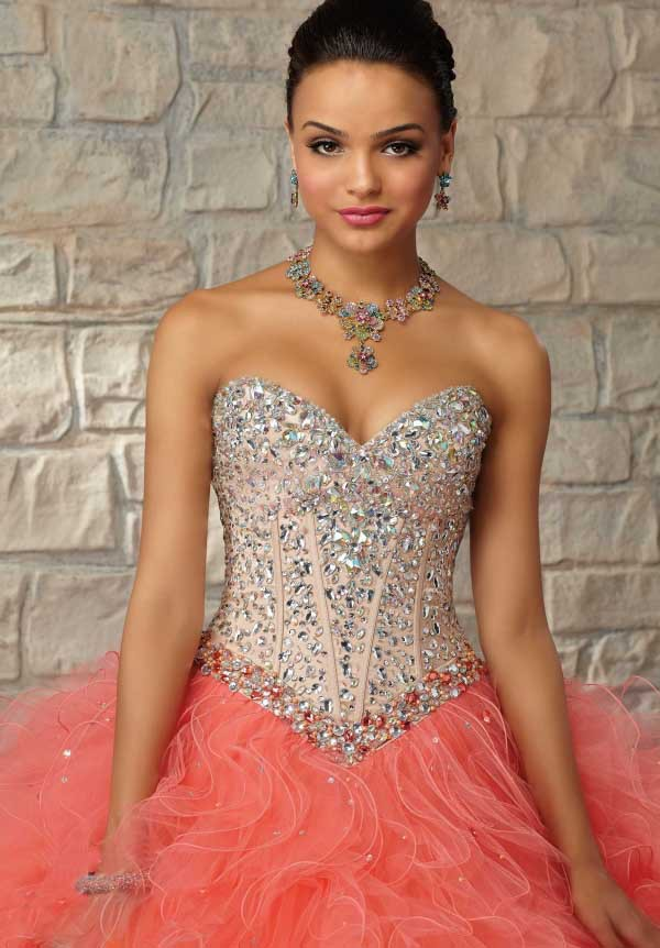 Fine Masquerade Ball Gowns For Rent Images - Images for wedding gown ...
