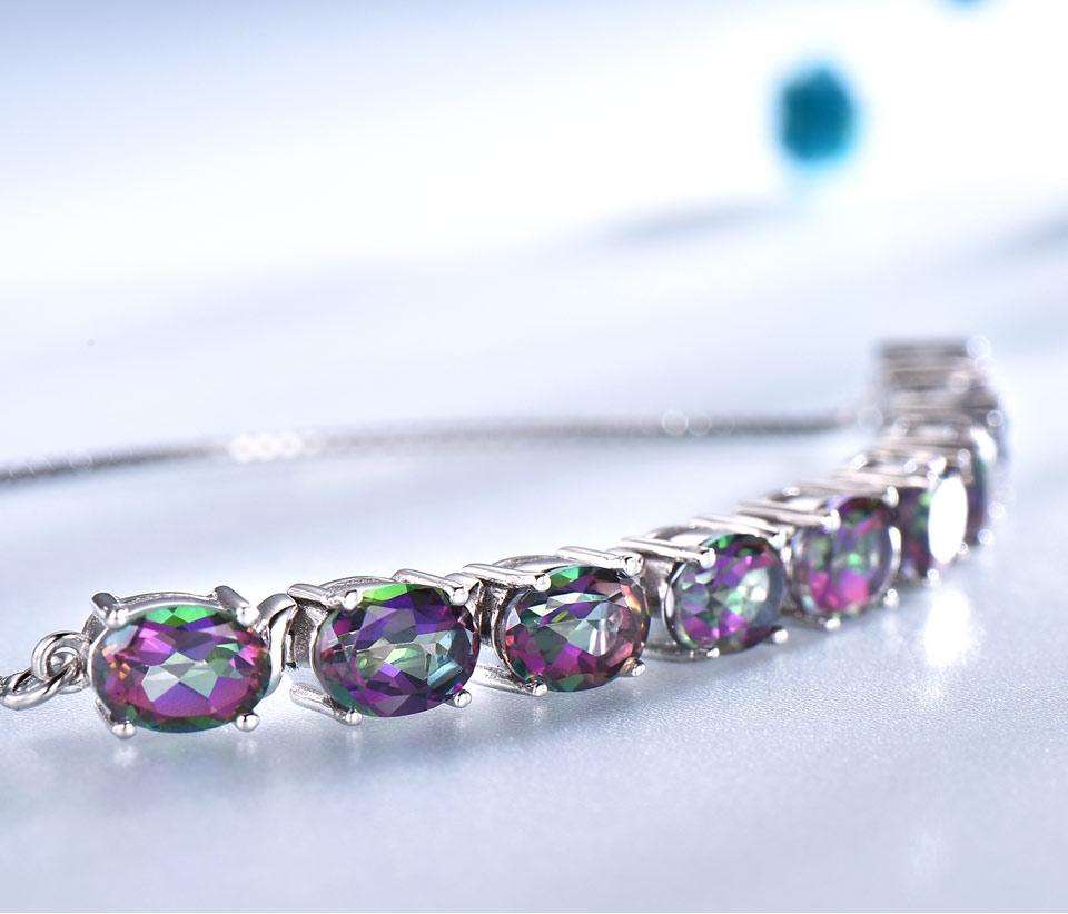 -Mystic-Topaz-Gemstone-sterling-silver-rings-for-women-BUJ023MT-1-PC