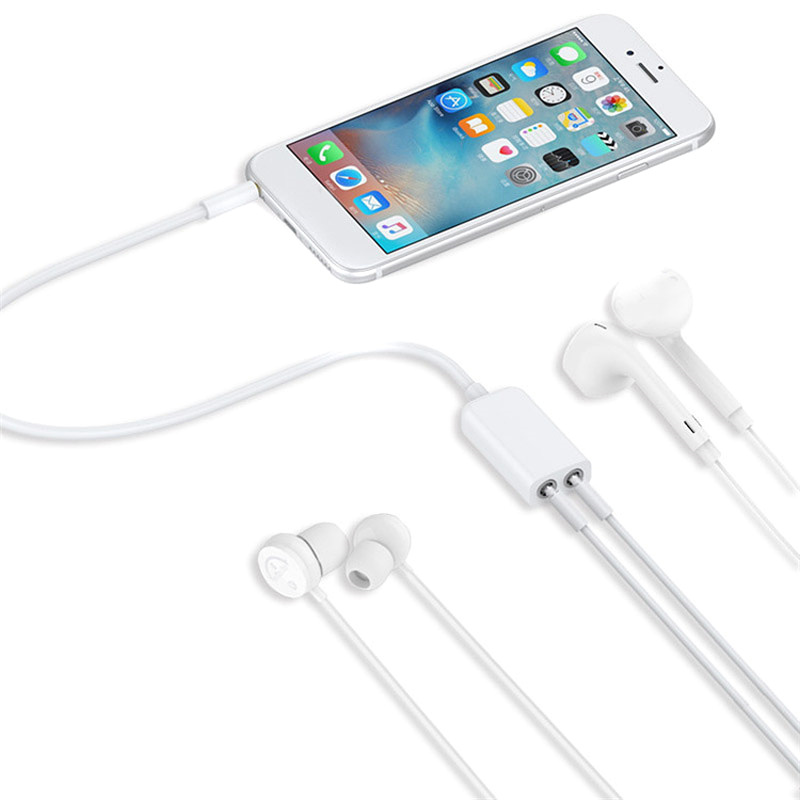 1-Male-to-2-Female-3-5-Jack-Aux-Audio-Cable-Headphone-Splitter-for-Apple-iPhone (5)