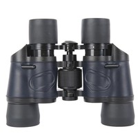NEW Binocular Hunting Definition For Army High Power Hunting Telescope 9282