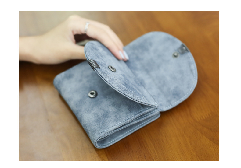 fosco bolsa de couro para Largura do Item : 3.5cm