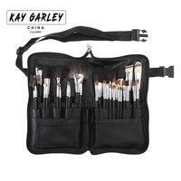 32 Pcs Artist Professional Makeup Brush Set Of Tools High Quality Cosmetic Brush Set Professional Makeup