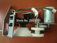 New and original APG MOTOR DETECTOR For EPSON T1110/T1100 /ME 1100/L1300/L1800 AUTO PG motor assembly