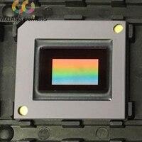 Projetor DLP Chip DMD 1912-7039E Matriz HDMI 1912 7039 Peças De Reposição